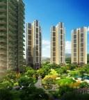 Century Bridge Announces $178 Million China Residential Development