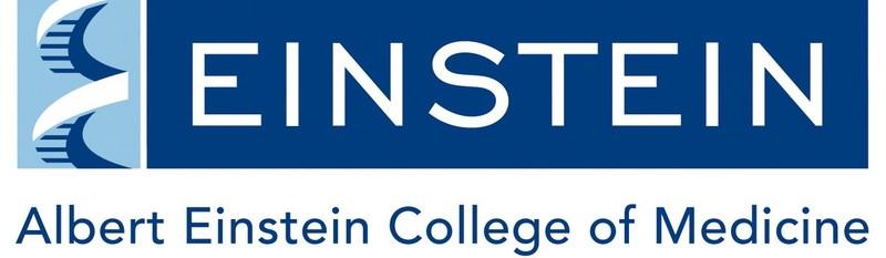 (PRNewsfoto/Albert Einstein College of Medi)