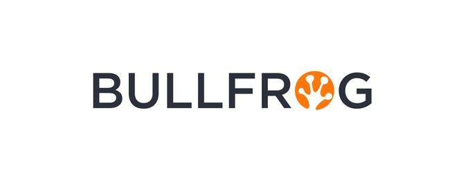 Bullfrog Ventures