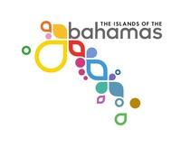 Bahamas_Logo