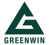 Greenwin Inc. (CNW Group/Greenwin Inc.)