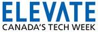 Elevate (CNW Group/Elevate Toronto)