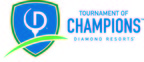 World-Class Athletes And Celebrities To Join LPGA's Best Golfers At Inaugural Diamond Resorts Tournament Of Champions