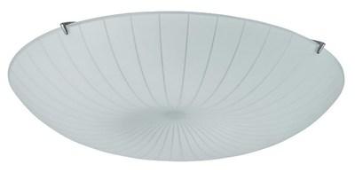 CALYPSO ceiling lamp (CNW Group/IKEA Canada)