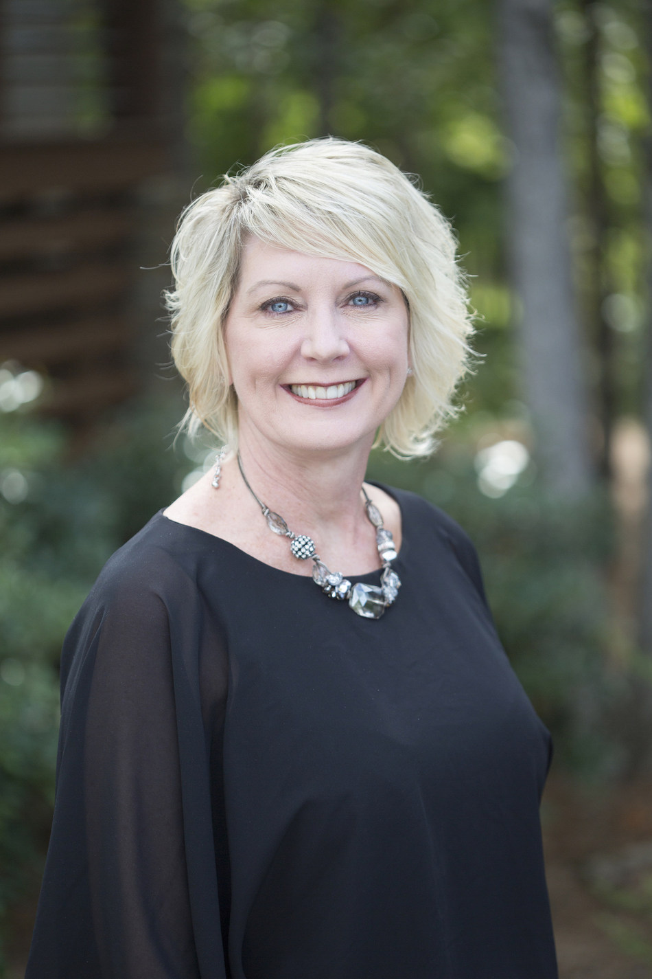 Jerri Avery joins American Addiction Centers as new clinical director of Oxford Treatment Center.