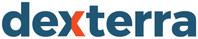 Dexterra (CNW Group/Dexterra)