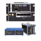 FTBx-88460 Power Blazer (CNW Group/EXFO Inc.)