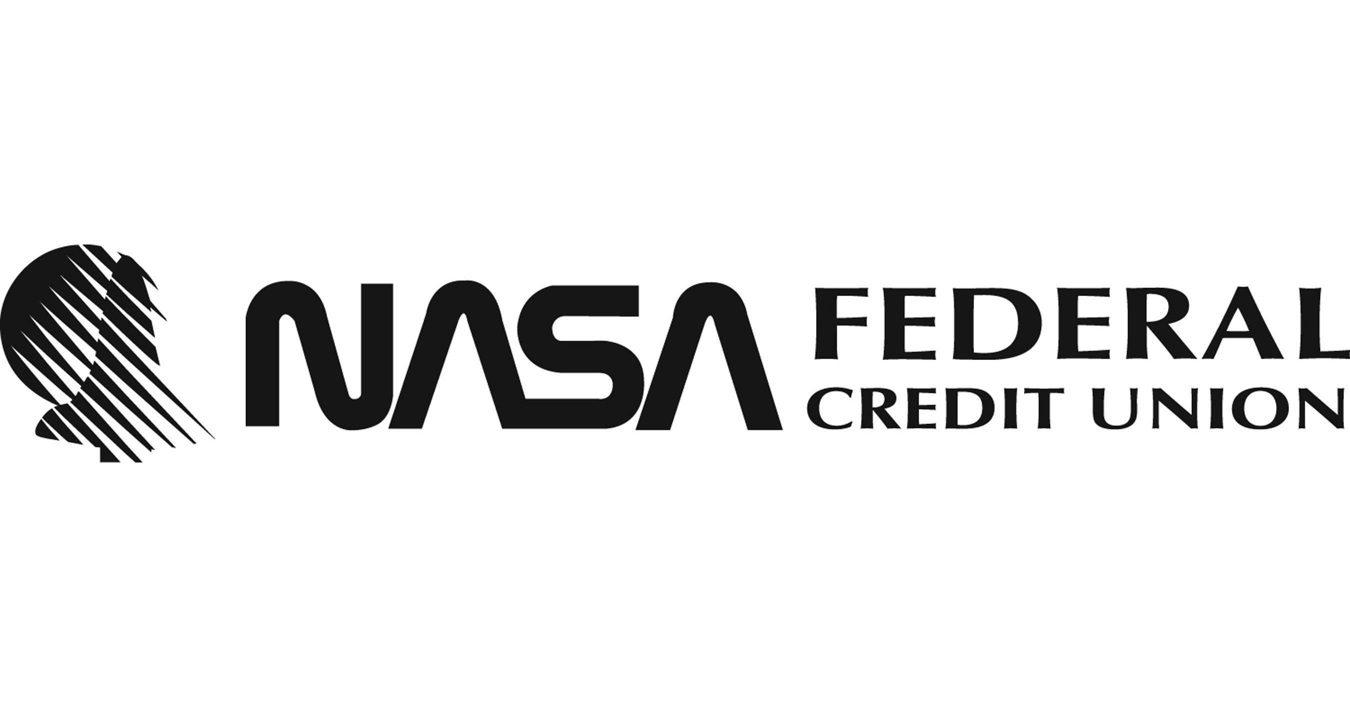 NASA Federal Credit Union and The Partnership Federal