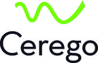 Cerego Partners with African Leadership University to Identify Africa's Future Leaders