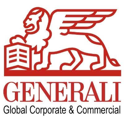 Generali Global Corporate & Commercial
