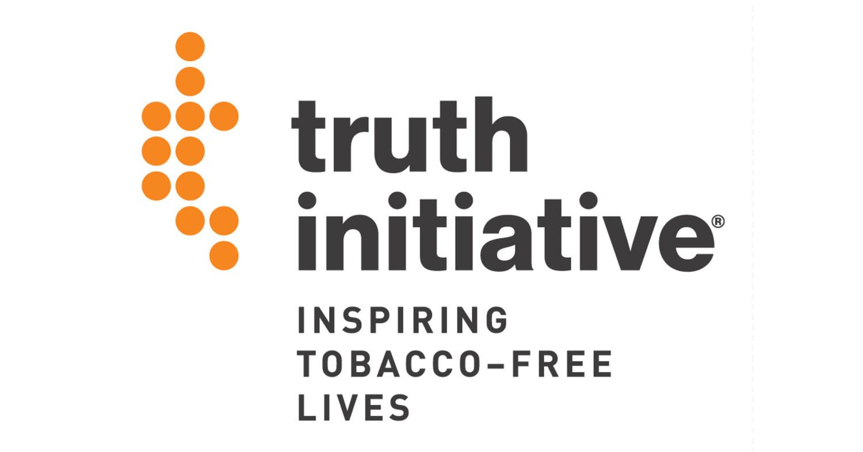 Truth Initiative and CVS Health Foundation Launch Program