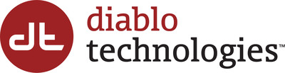 Diablo Technologies Joins Hortonworks Partner Program, Achieves HDP Certification