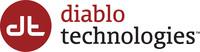 Diablo Technologies logo. (PRNewsFoto/Diablo Technologies)