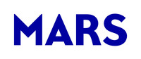 mars__incorporated_logo