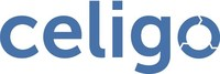 Celigo is pioneering the future of cloud-based application integration. (PRNewsfoto/Celigo)