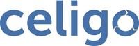 Celigo is pioneering the future of cloud-based application integration.