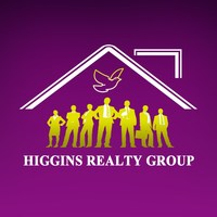 Higgins Realty Group
