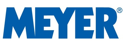 Meyer Corporation, U.S. is one of the largest cookware companies in America. (PRNewsFoto/Meyer Corporation)
