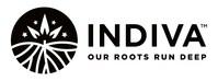 Indiva Limited (CNW Group/Indiva Limited)