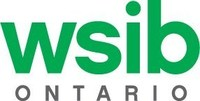 Workplace Safety and Insurance Board (WSIB) (CNW Group/Workplace Safety & Insurance Board)