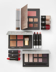 Belk Launches Brand New Private Beauty Line