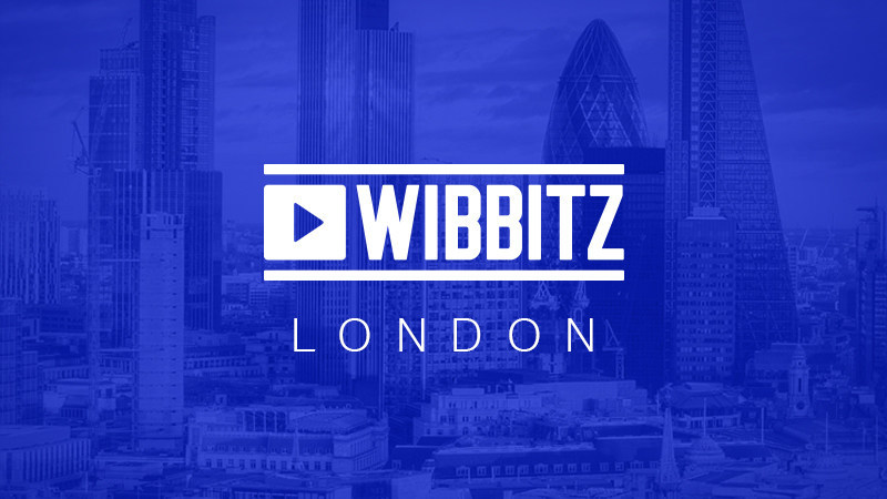 Wibbitz Pursues Further Growth in Europe with New Office in London, Appoints Jane Loring as Managing Director