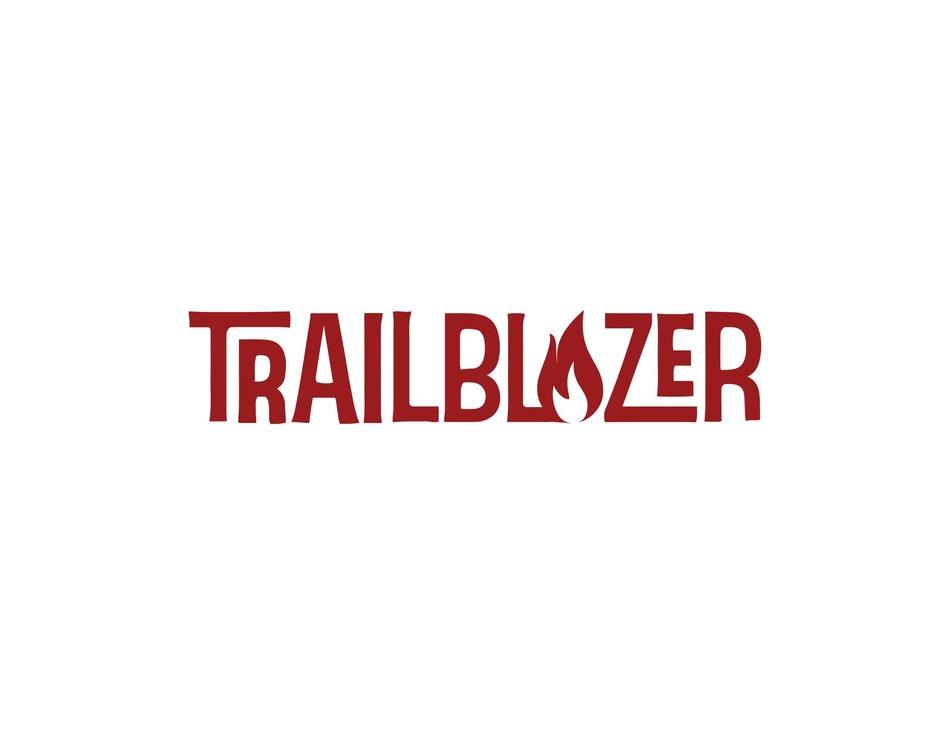 Trailblazer (CNW Group/OrganiGram)