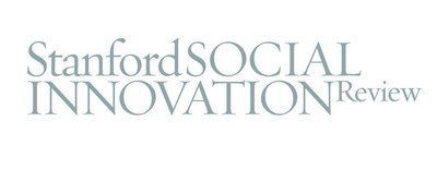 Stanford Social Innovation Review logo