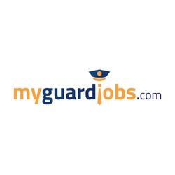 Kwantek Launches a Job Board Exclusively for Private Security Contractors