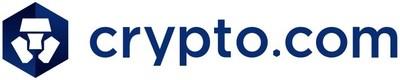 Crypto_Logo