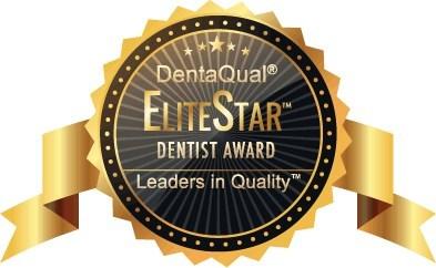 (PRNewsfoto/P&R Dental Strategies, LLC)