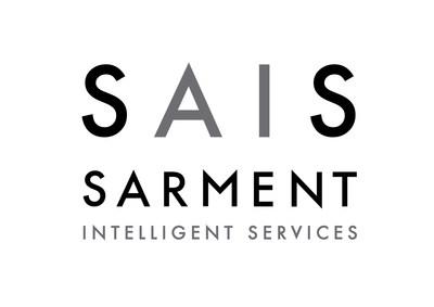 Sarment logo