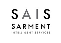 Sarment logo (PRNewsfoto/Sarment)