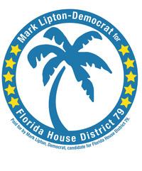 (PRNewsfoto/Mark Lipton for Florida House S)