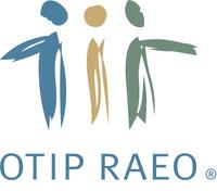 OTIP RAEO (CNW Group/OTIP (Ontario Teachers Insurance Plan))