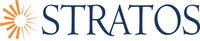 (PRNewsfoto/Stratos Wealth Partners)