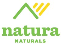 Natura Naturals (CNW Group/Natura Naturals)