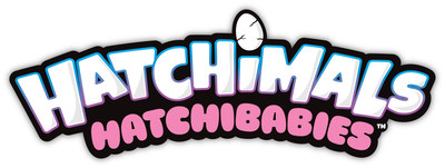 Hatchimals (CNW Group/Spin Master)