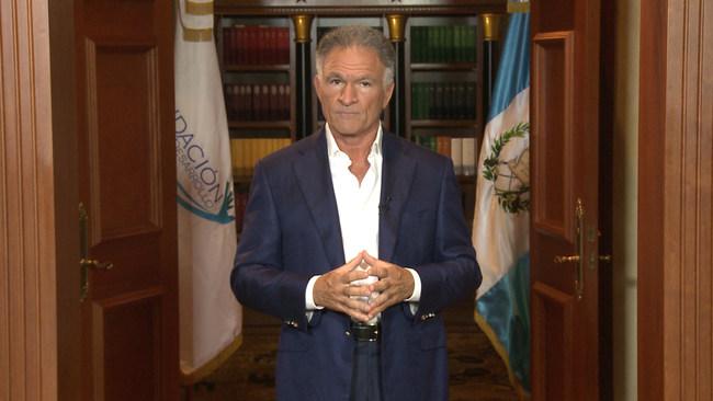 Fundacion_Libertad_y_Desarrollo_Editorial_Dionisio_Gutie_rrez