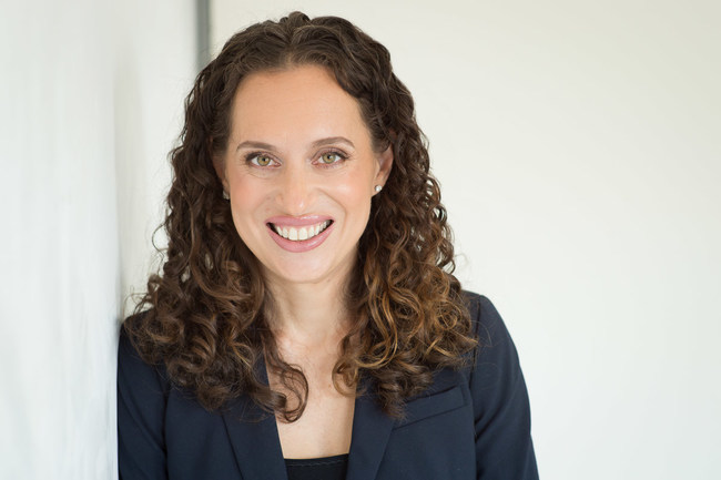 The nation's largest federal employee union, the American Federation of Government Employees, has endorsed Lauren Baer for election this November to the U.S. House representing Florida's 18th Congressional District.