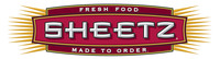 Sheetz logo. (PRNewsFoto/SHEETZ, INC.)