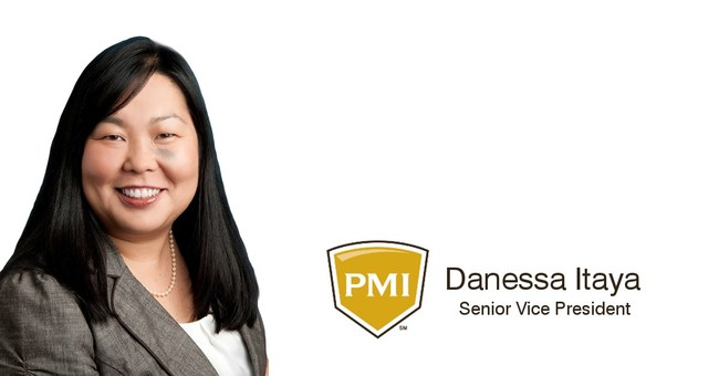 A leader in franchising, Danessa Itaya, has been announced as the Senior Vice President of Property Management Inc. (PMI).