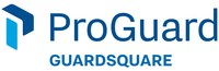 The official logo of ProGuard