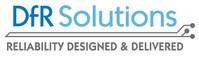 www.dfrsolutions.com