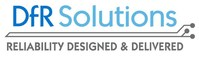 DfR_Solutions_Logo