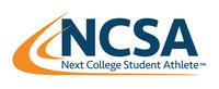 Next College Student Athlete (NCSA)