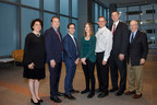Six pediatric device innovators awarded total of $150,000 at Children's National 6th Annual Pediatric Device Symposium