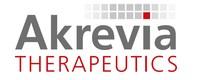 Akrevia Therapeutics