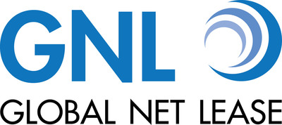 Global Net Lease. (PRNewsFoto/American Realty Capital Global Trust, Inc.)