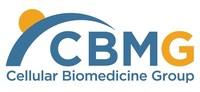 Cellular Biomedicine Group Inc.